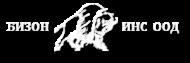 logo-bizon-ins-190x63